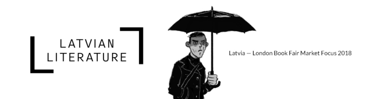 LL_web_header